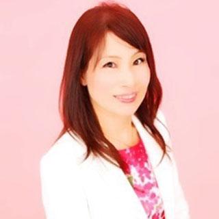 平田 恵子 先生